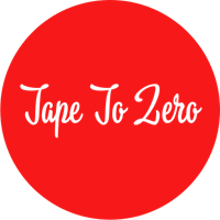 tapetozero.no